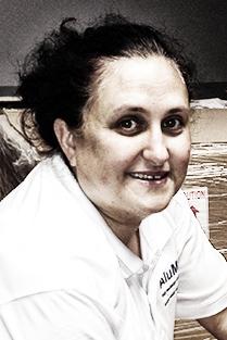 Valentina-employee