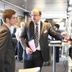 Aluminium Magnesium Lightweight Automotive Roadshow 03.2012 JLR_V