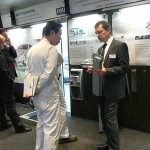 Aluminium Magnesium Lightweight Automotive Roadshow 10.2012 Honda_I