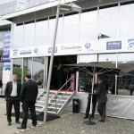 Roadshow 10.2011 - Daimler_V
