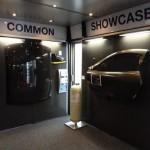 Roadshow Composite 11.2011 Audi_II