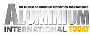 AsiaSym2015Aluminium International Today Logo