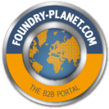 AsiaSym2015FoundryPlanetLogo