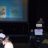 NA15Symposium11 - 5th Speech By Ms. Laura ANDERSON – President & CEO At Aluminum Blanking Company