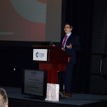 NA15Symposium12 - 2nd Speeach By Mr Ryan BROWN – Director Of Sales At StrikoWestofen America