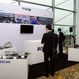 NA15Symposium2 - Bocar Group Booth
