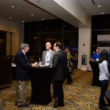 NA15Symposium2 - Pre Registration & Reception