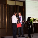 Shanghai Symposium 2016 - 12th Speech 5 - Mr. Uwe MUSCHALIK – General Manager R&D – SMS Group GmbH II