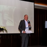 Shanghai Symposium 2016 - 13th Summary By Mr. Jost Gärtner - Managing Partner - AluMag Automotive