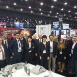 SAE2017 AluMag KIPP, Kienle-Spiess, Rheinfelden and Nikkei team