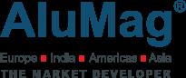 AluMag logo