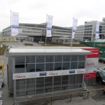 Aluminium Magnesium Lightweight Automotive Roadshow 03.2013_Audi_II