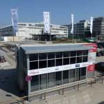 Aluminium Magnesium Lightweight Automotive Roadshow 03.2012 Audi_II