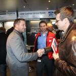 Aluminium Magnesium Lightweight Automotive Roadshow 10.2012 Daimler_I