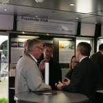 Roadshow 10.2011 - Daimler_II