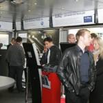 Roadshow 10.2011 - Daimler_IV