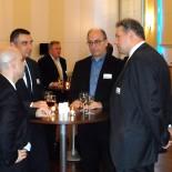 BOCAR Enrique MERELLES & BENTELER Volker GRIENITZ & REHINFELDEN Rheinfelden Alloys Ralf KLOS & NEMAK Andreas HENNINGS
