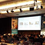 Europe Automotive Lightweight Procurement Symposium 2014