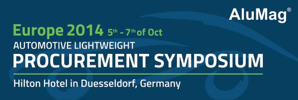 AluMag_Symposium_Logo_Europe 2014