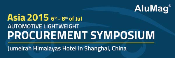 AluMag_Symposium_Logo_asia 2015
