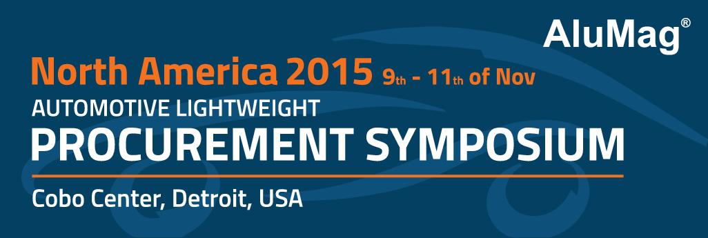 AluMag_Symposium_Logo_NA 2015