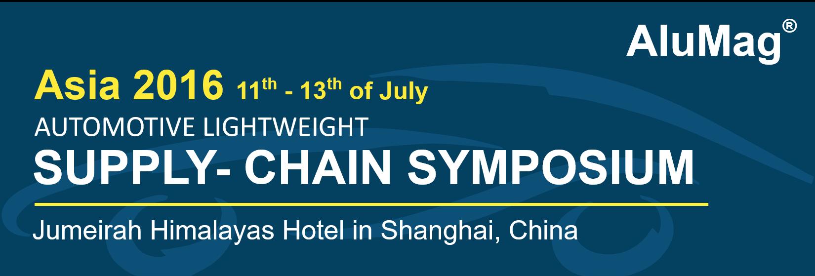 AluMag_Symposium_Logo_Asia 2016