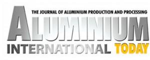 AsiaSym2015Aluminium International Today Logo