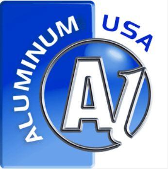 Aluminium Exhibition