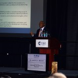 NA15Symposium10 - 4th Speech By Mr. Lawrence E. BROWN – Executive Director At Lightweight Innovations For Tomorrow