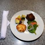NA15Symposium10 - Lunch Breake