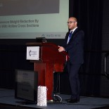 NA15Symposium14 - 3rd Speech By Mr. Kevin Croy – NAFTA Sales Manager Foundry Machines & Trimming Presses At Kurtz GmbH