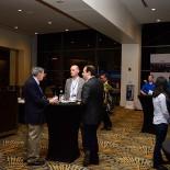 NA15Symposium2 - Pre Registration & Reception