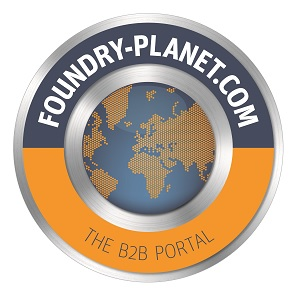 Foundry Planet Banner