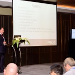 Shanghai Symposium 2016 - 12th Speech 4 - Mr. Stephen MORLEY – Group Engineering Director – Sertec Group Holding