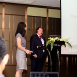 Shanghai Symposium 2016 - 12th Speech 4 - Mr. Stephen MORLEY – Group Engineering Director – Sertec Group Holding II
