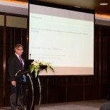 Shanghai Symposium 2016 - 12th Speech 5 - Mr. Uwe MUSCHALIK – General Manager R&D – SMS Group GmbH
