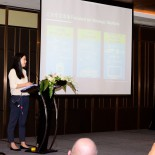 Shanghai Symposium 2016 - 13th Speech 2 - Ms Xiaoei Xu - Business Development Lead - Novelis China