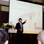 Shanghai Symposium 2016 - 13th Speech 3 - Dr. Matthias WISSLING – Manager Fastener Engineering – Stanley Engineered Fastening II