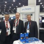 SAE2017 pro-beam team