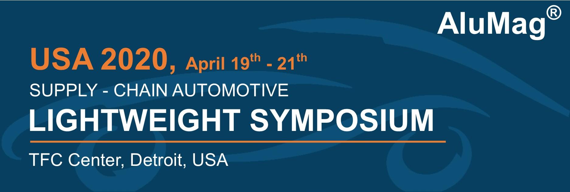AluMag_Symposium_Logo_USA 2020