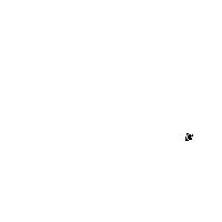 Neuman Aluminium PWG logo
